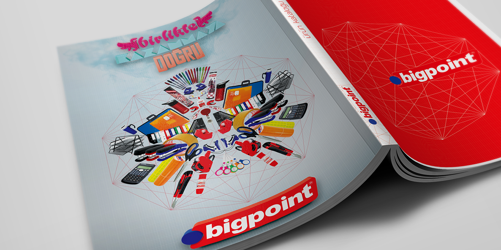 Bigpoint 2